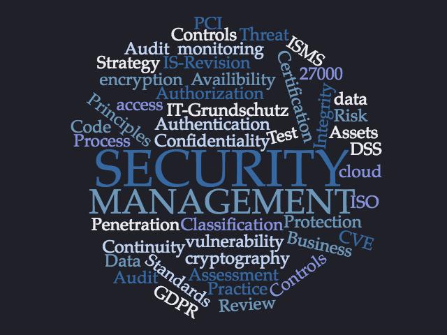 plan42 GmbH | IT Security Management